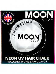 Crema per capelli bianca Moonglow©