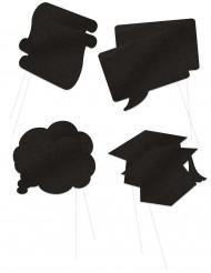 Kit Photobooth diploma