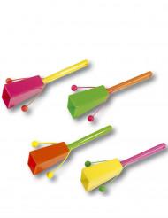 Mini tap-tap colorati