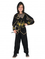Costume arciere Bambino