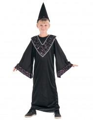 Costume da apprendista stregone per bambino