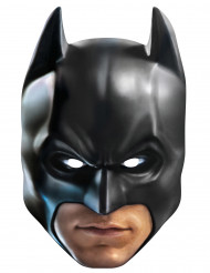 Maschera di cartone Batman™ Dark Knight