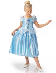Costume classico Cenerentola Fairy tale™