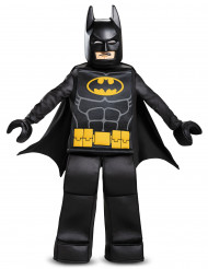 Costume prestige Batman LEGO movie™ per bambino