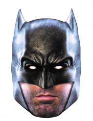 Maschera cartone Batman™ Dawn of Justice™