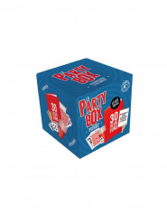 Kit di 30 giochi