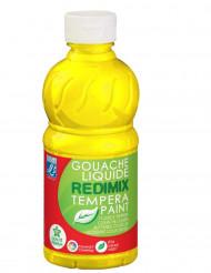 Tempera liquida gialla 250 ml Lefranc & Bourgeois®