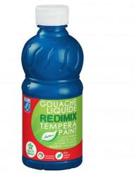 Tempera liquida blu 250 ml Lefranc & Bourgeois®