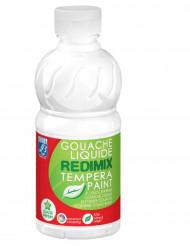 Tempera liquida bianca 250 ml Lefranc & Bourgeois®