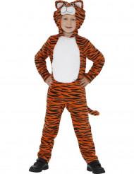 Travestimento da Tigre per bambino