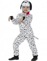 Costume da dalmata per bambino