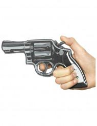 Pistola fumetto