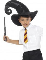 Kit da Studente di magia per bambino