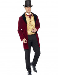 Costume da gentiluomo dell