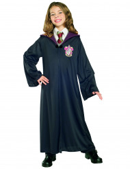 Costume lusso Grifondoro bambino Harry Potter™