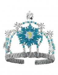 Diadema Elsa Frozen™