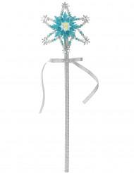 Bacchetta Elsa Frozen™