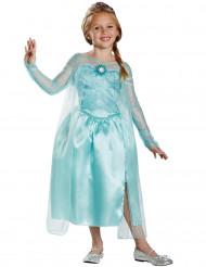 Costume Elsa Il regno di Ghiaccio™ Bambina