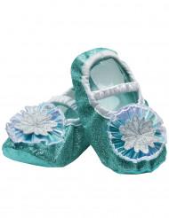 scarpette ballerina Elsa Frozen-Il regno di ghiaccio™ bebè