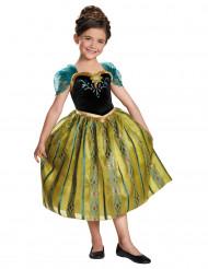 Costume da Anna cerimonia di investitura- Frozen™