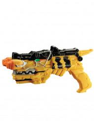 Pistola finta Power Rangers Dino Charge™