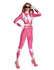 Costume Power rangers™ sexy donna