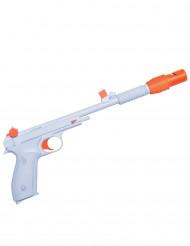 Pistola Principessa Leila Star Wars™