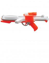 Arma finta Stormtrooper - Star Wars™