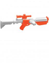 Arma Stortrooper - Star Wars VII™
