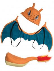 Kit da Charizard dei Pokemon™