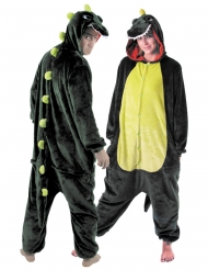 Costume Dinosauro Adulto