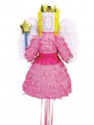 Piñata magica fatina