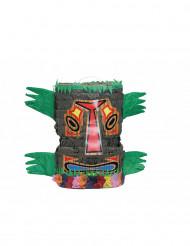 Piñata Totem Indiano