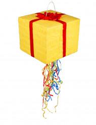 Pignatta regalo