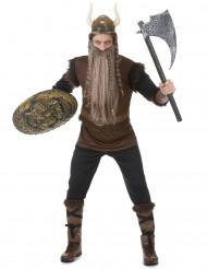 Costume vichingo uomo