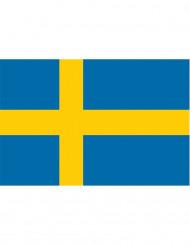 Bandiera Svezia 90 x 150 cm