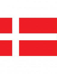 Bandiera Danimarca 90 x 150 cm