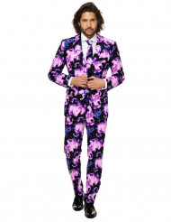 Costume Mr Galaxy per uomo Opposuits™