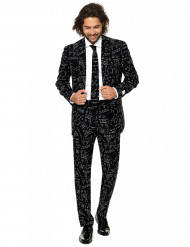 Costume Mr Scienza per uomo Opposuits™