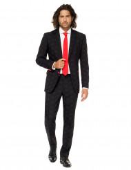 Costume Mr. Dart Fener™ per uomo Opposuits™
