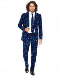 Costume Mr. Blu Star Wars™ uomo Opposuits™