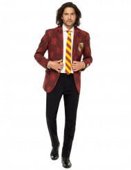 Costume Mr. Harry Potter™ per uomo - Opposuits™