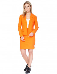 Costume Miss Orange donna Opposuits™