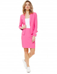 Costume Miss Pink donna Opposuits™