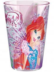 Bicchiere di palstica Winx Butterflix™