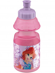 Borraccia di plastica Winx Butterflix™