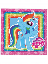 Tovaglioli di carta di My Little Pony™