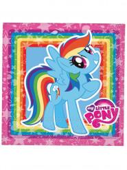 Tovaglioli di carta di My Little Pony™