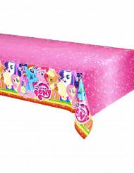 Tovaglia in plastica My Little Pony™