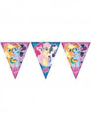 Ghirlanda di bandierine My Little Pony™